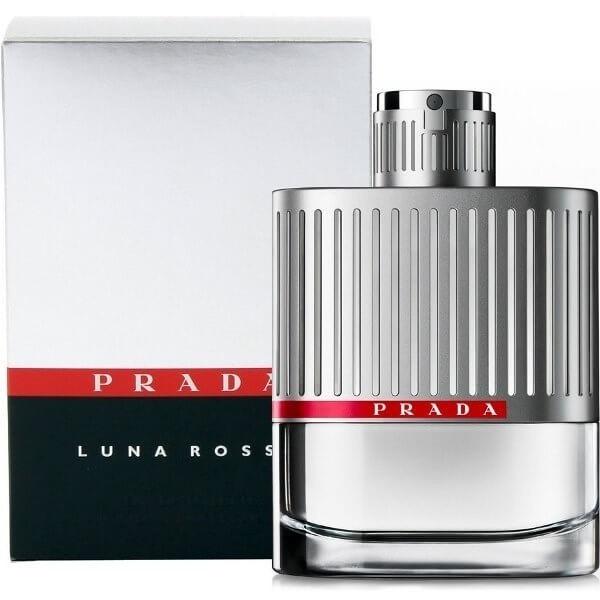 Luna Rossa, Prada  - Купить