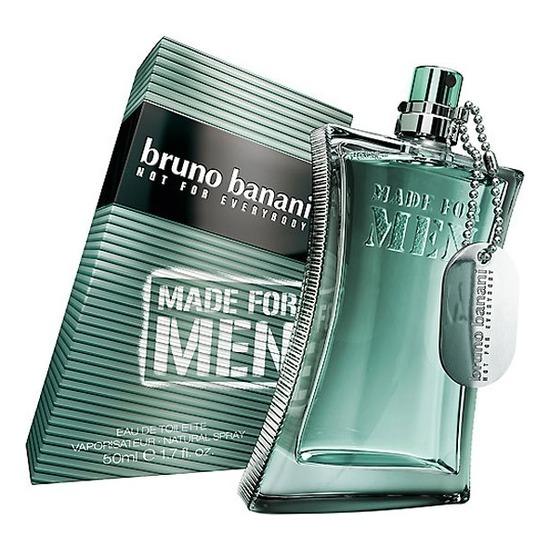 Made for Men Bruno Banani