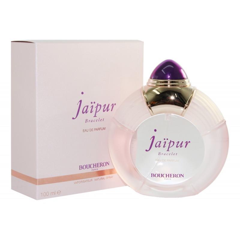 Jaipur Bracelet, Boucheron  - Купить