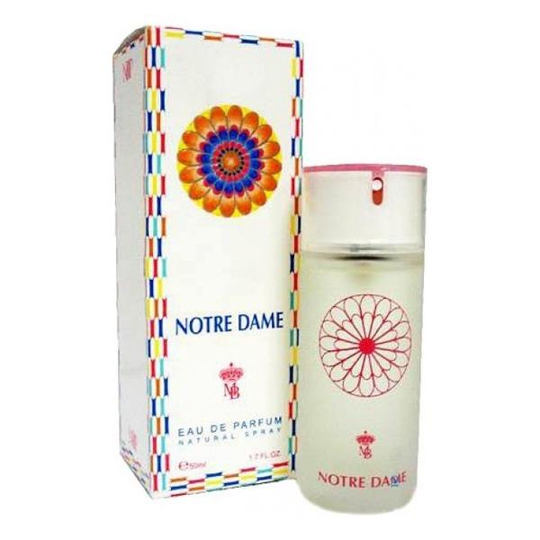 Купить Notre Dame, Marina de Bourbon