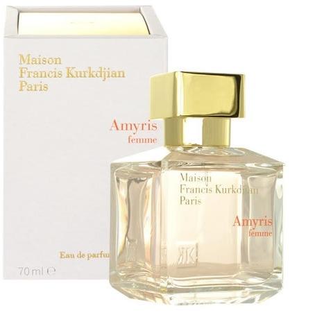 Купить Amyris Femme, Maison Francis Kurkdjian