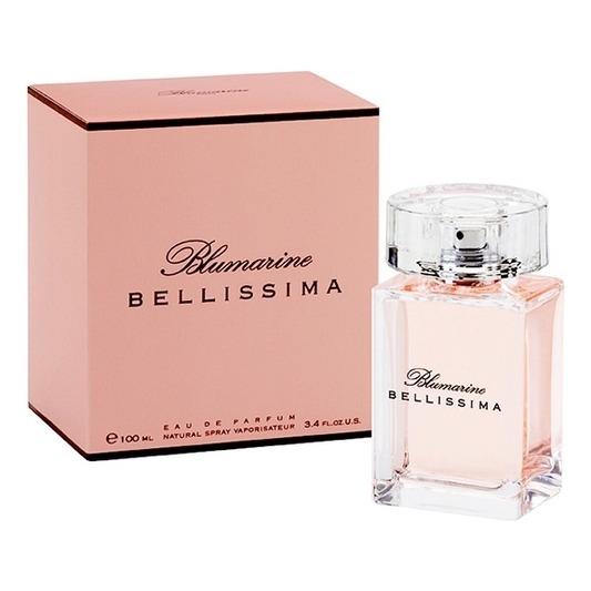 Купить Bellissima, Blumarine