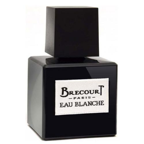 Купить Eau Blanche, Brecourt