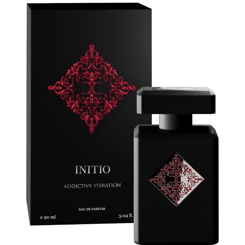 Купить Addictive Vibration, Initio Parfums Prives