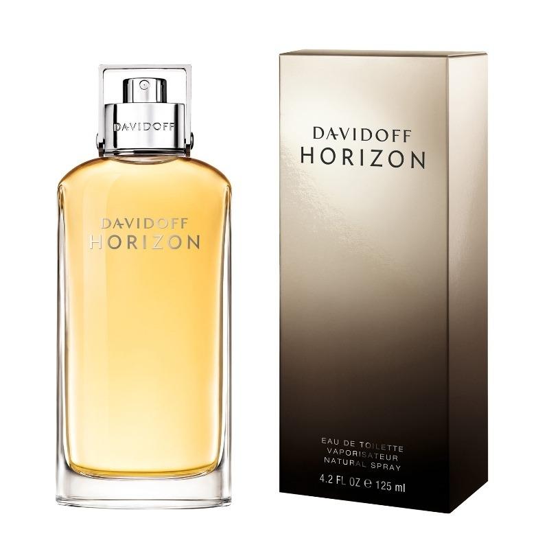 Horizon Davidoff