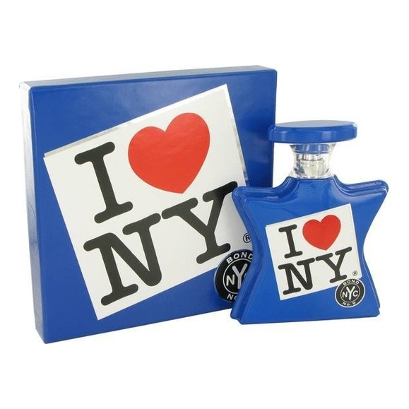Купить I Love New York for Him, Bond No. 9