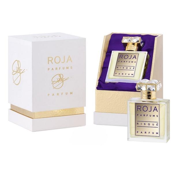 Купить Risque, Roja Parfums