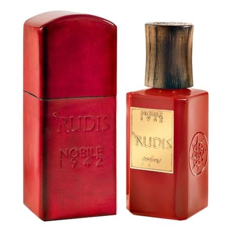 Купить Rudis, Nobile 1942