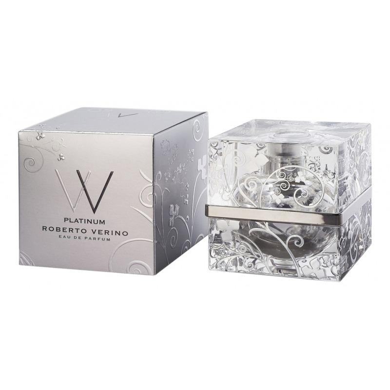 Купить VV Platinum, Roberto Verino