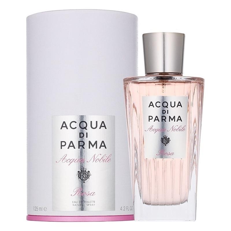 Купить Acqua Nobile Rosa, Acqua di Parma