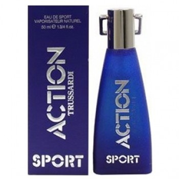 Action Sport.