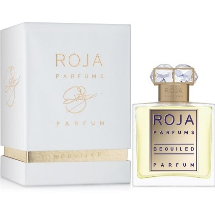 Beguiled от Roja Parfums-1