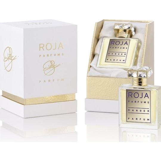 Купить Danger, Roja Parfums