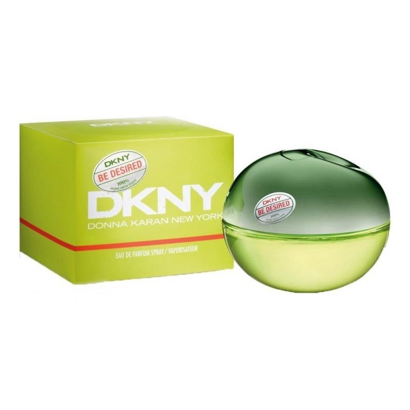 DKNY Be Desired фото