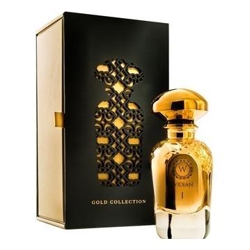 Widian Gold I, Aj Arabia  - Купить