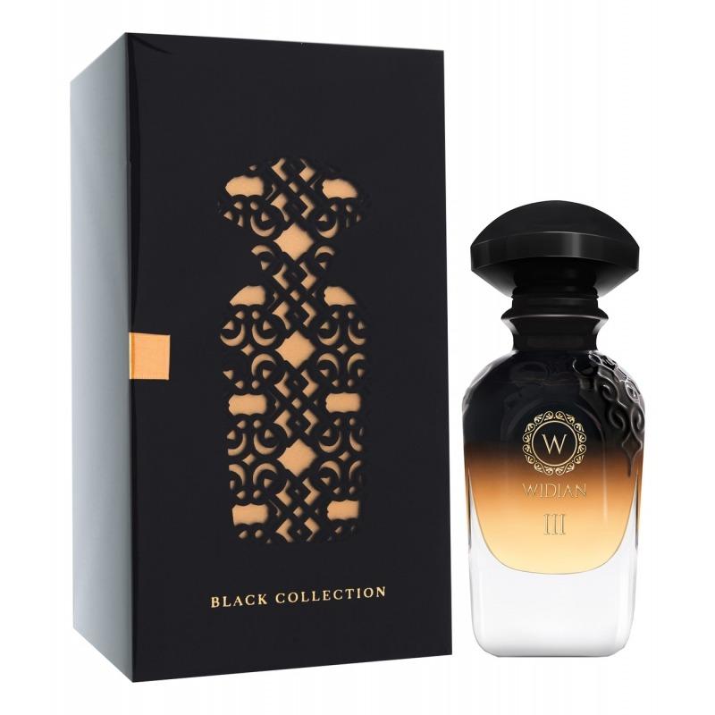 Купить Widian Black III, Aj Arabia