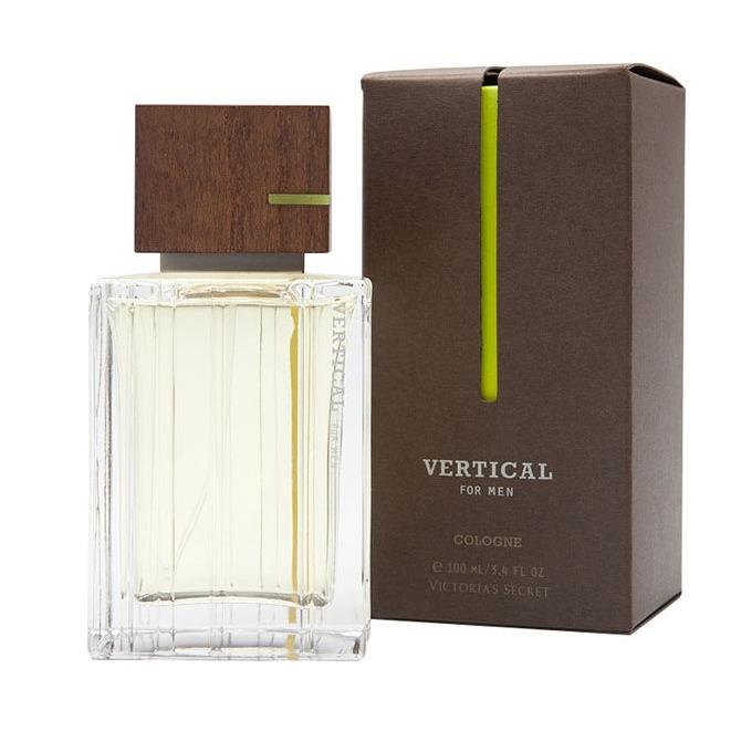 Vertical for men Victoria`s Secret