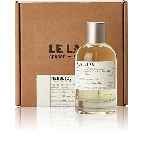 Купить Neroli 36, Le Labo