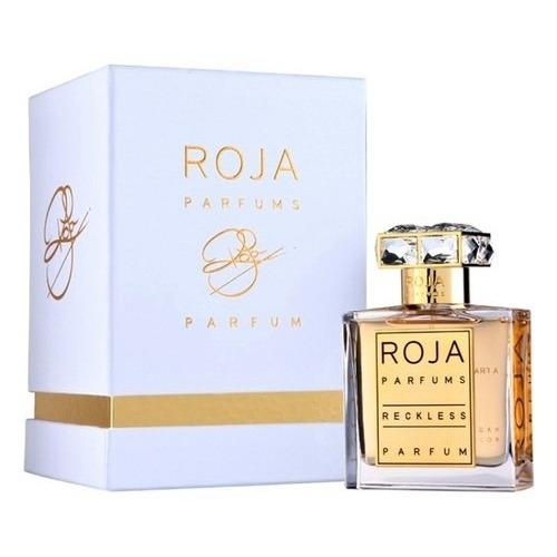 Купить Reckless, Roja Parfums