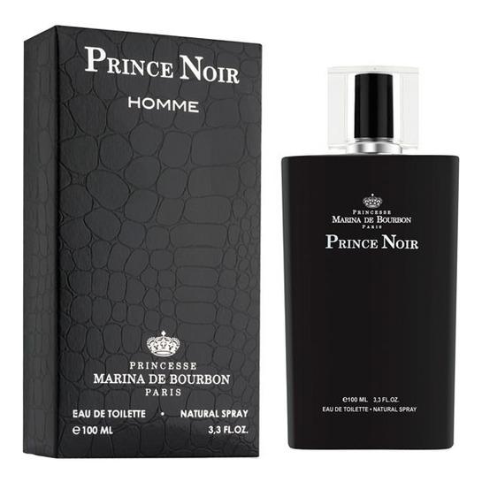 Prince Noir фото