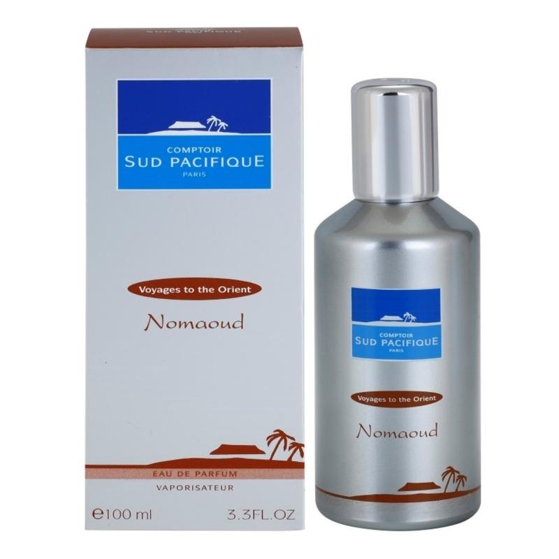 Купить Nomaoud, Comptoir Sud Pacifique