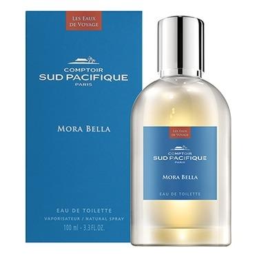 Купить Mora Bella, Comptoir Sud Pacifique