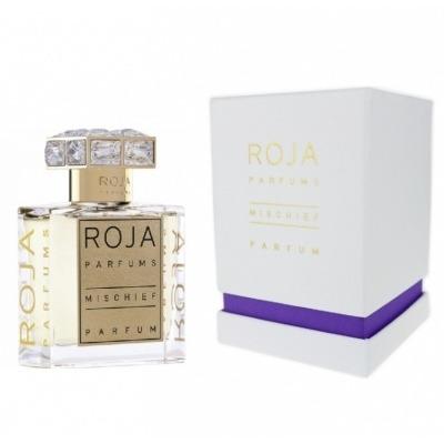 Купить Mischief, Roja Parfums