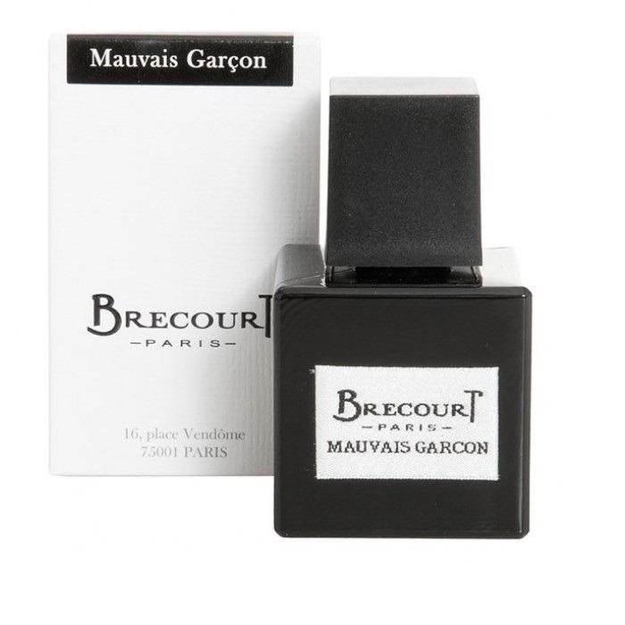 Mauvais Garcon, Brecourt  - Купить
