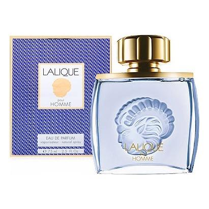 Купить Lalique Pour Homme Le Faune