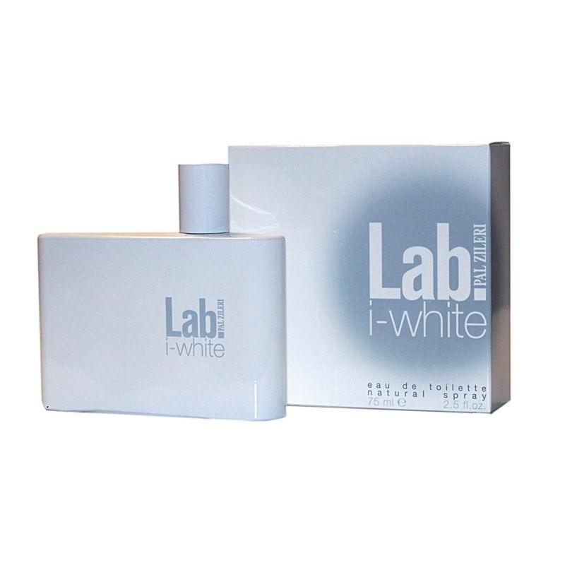 Lab i-White, Pal Zileri  - Купить