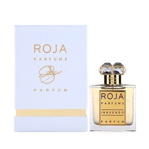 Купить Innuendo, Roja Parfums
