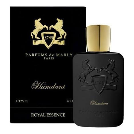 Купить Hamdani, Parfums de Marly