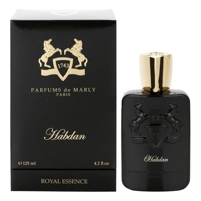 Купить Habdan, Parfums de Marly