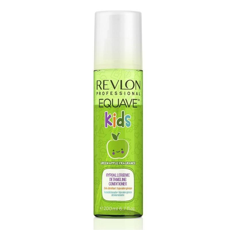 Купить Кондиционер для волос, Equave Kids, Revlon Professional