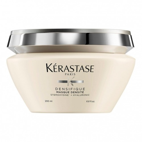 Купить Маска для волос, Densifique Masque Densite, Kerastase