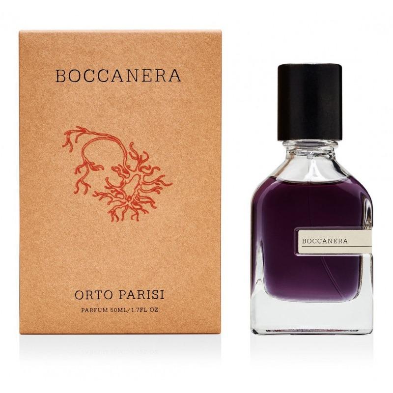 Купить Boccanera, ORTO PARISI