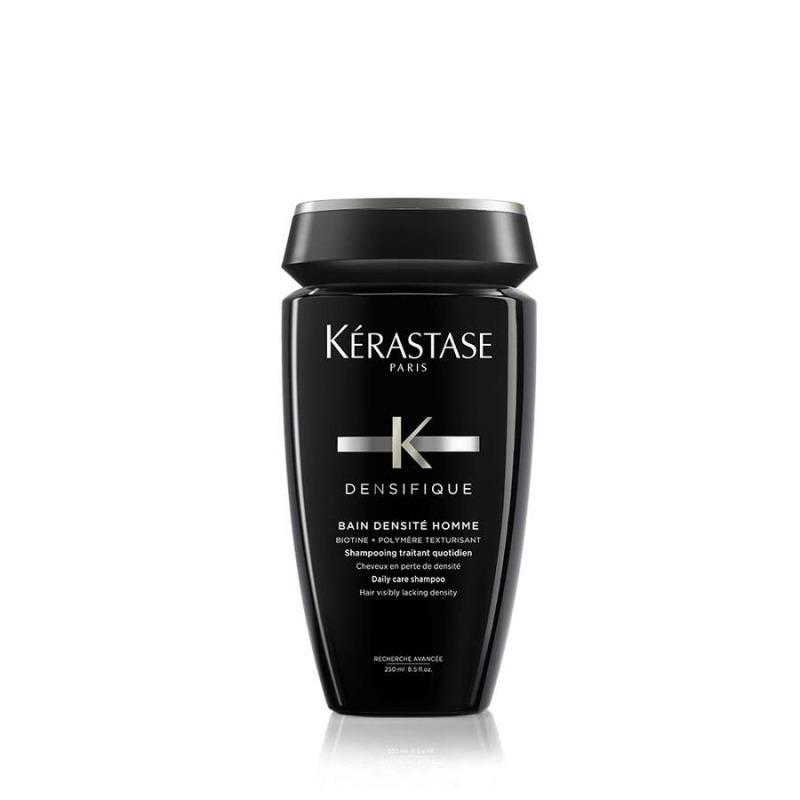Шампунь, Densifique Densite Homme, Kerastase  - Купить