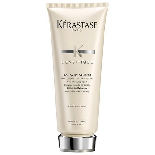 Купить Молочко для волос, Densifique Fondant Densite, Kerastase
