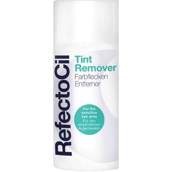 Купить Жидкость для краски, Tint Remover, RefectoCil