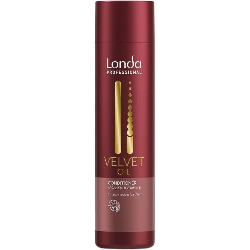 Кондиционер для волос Velvet Oil фото