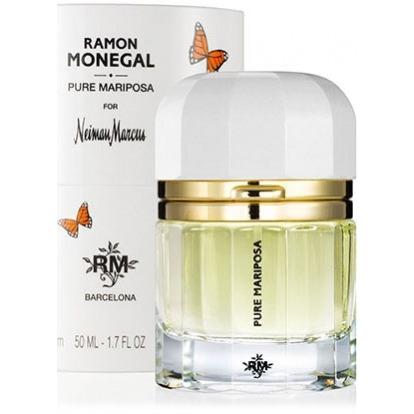 Купить Pure Mariposa, Ramon Monegal