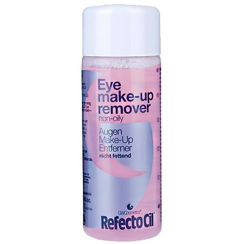 Средство-демакияж, Augen-Make-Up Entferner, RefectoCil  - Купить