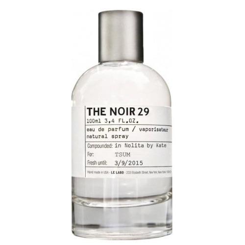 Купить The Noir 29, Le Labo