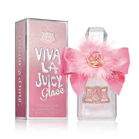 Viva La Juicy Glacé, Juicy Couture  - Купить