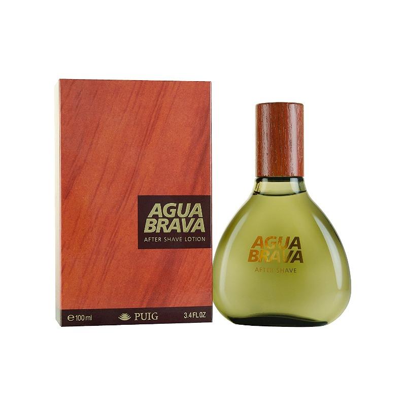 Agua Brava фото