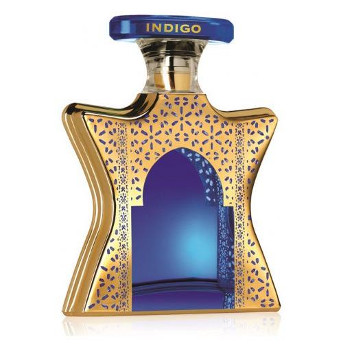 Купить Dubai Indigo, Bond No. 9