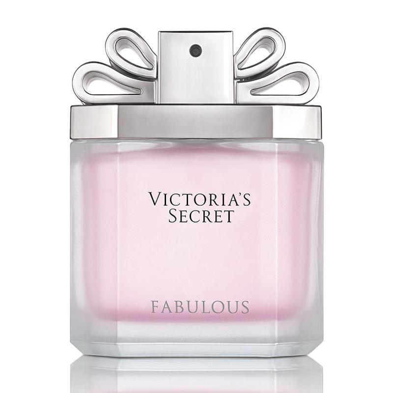 Fabulous Victoria`s Secret