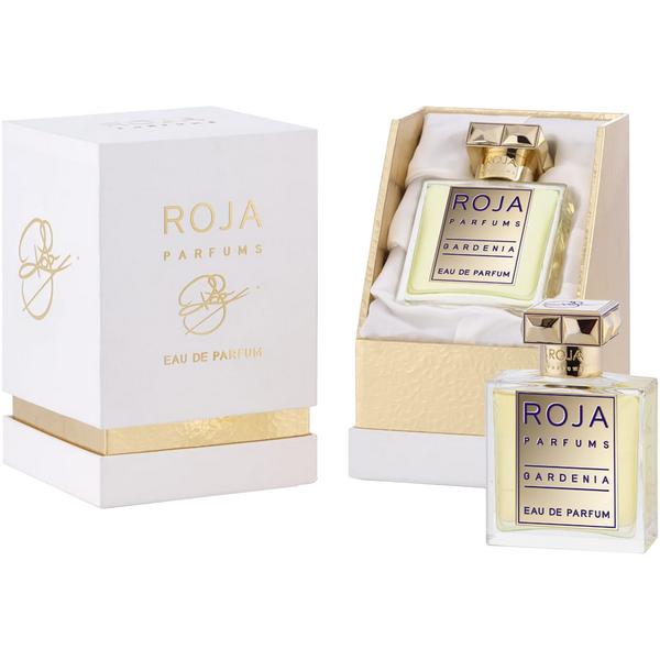 Купить Gardenia, Roja Parfums