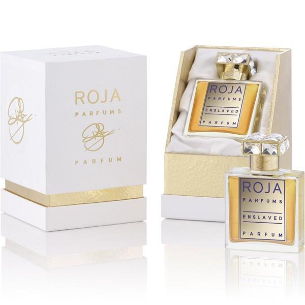 Enslaved, Roja Parfums  - Купить