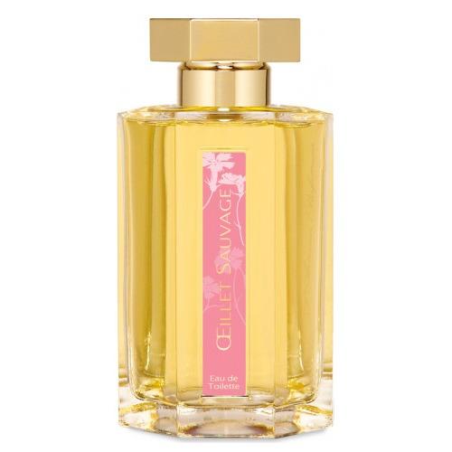 Купить Oeillet Sauvage, L`Artisan Parfumeur